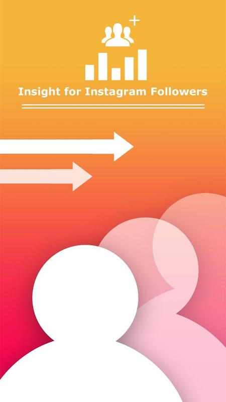 Insight 4 Instagram Followers 1
