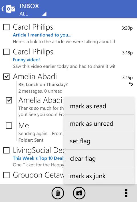 Outlook.com 2