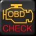 gratis Torque Pro (OBD 2 & Car)