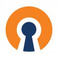 gratis OpenVPN Connect