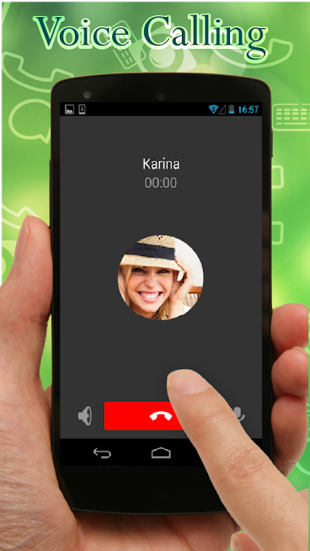 Video Calling Free 1