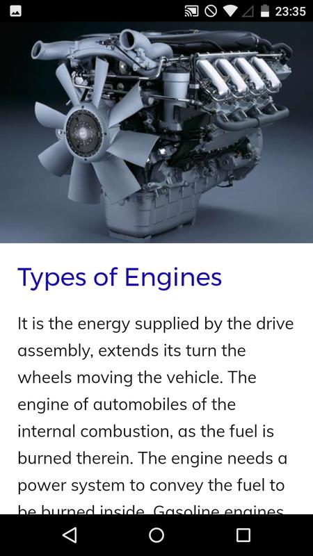 Auto Mechanics 3