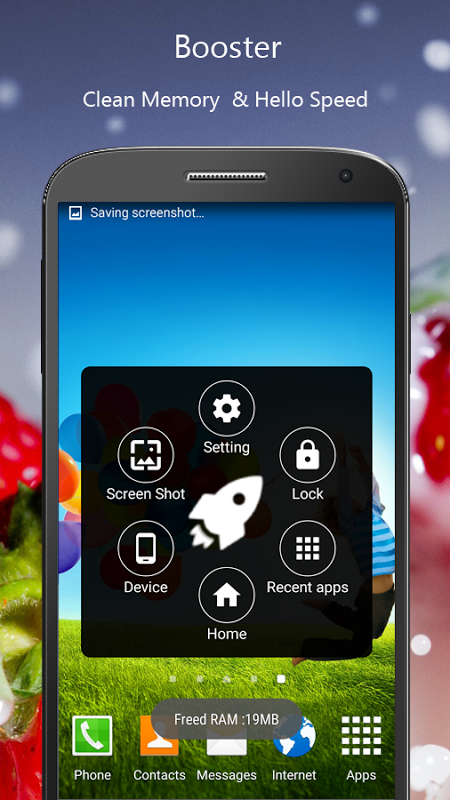 assistive touch v4.9.2 2