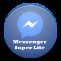 Messenger Super Lite