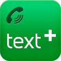textPlus Int'l Free Messaging