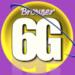 descargar 6G Fast Internet gratis