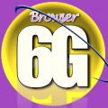 6G Fast Internet