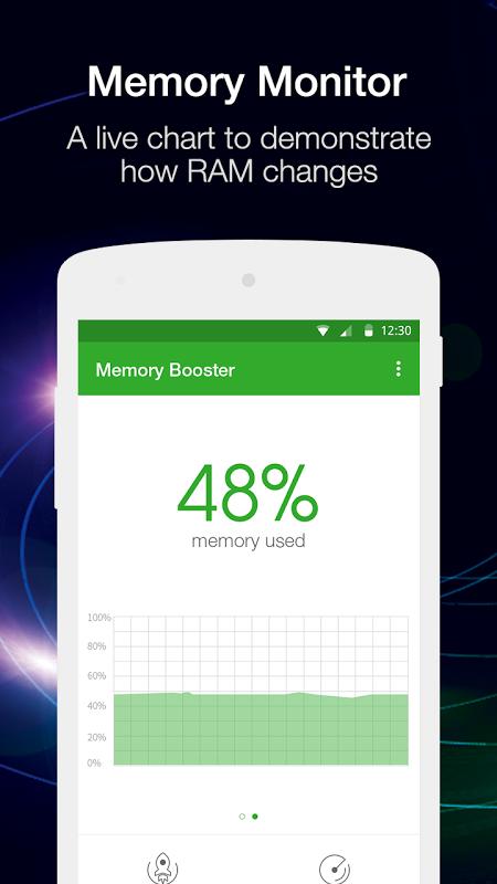 Memory Booster 2