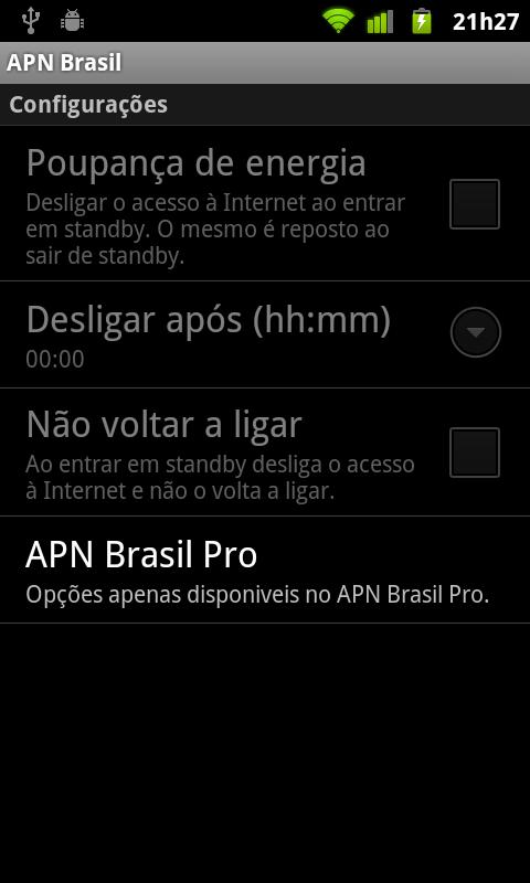 APN Brasil 2