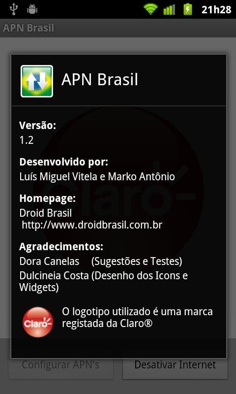 APN Brasil 4