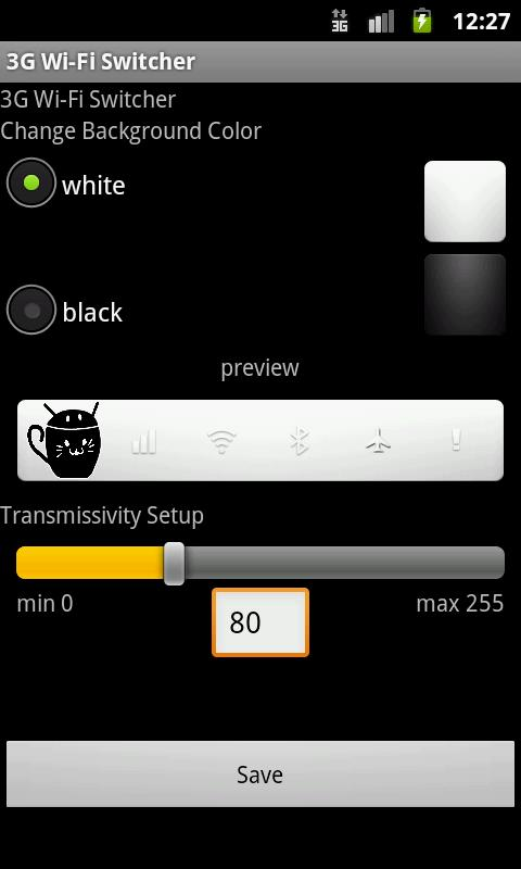 3G Wi 4