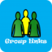 gratis Latest Group Links para WhatsApp