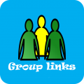 gratis Latest Group Links para WhatsApp