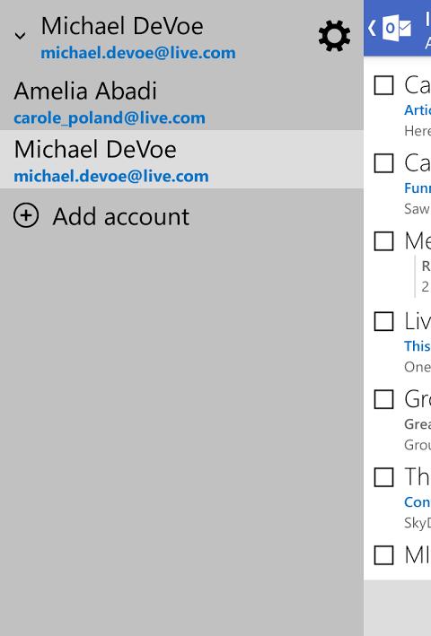 Outlook.com 3