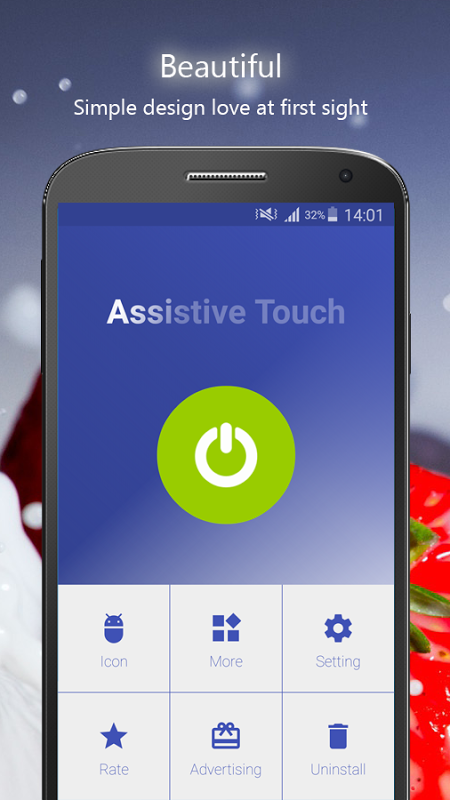 assistive touch v4.9.2 1