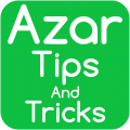 Azar tips Video Chat
