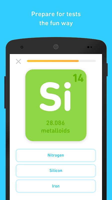 Tinycards by Duolingo 3