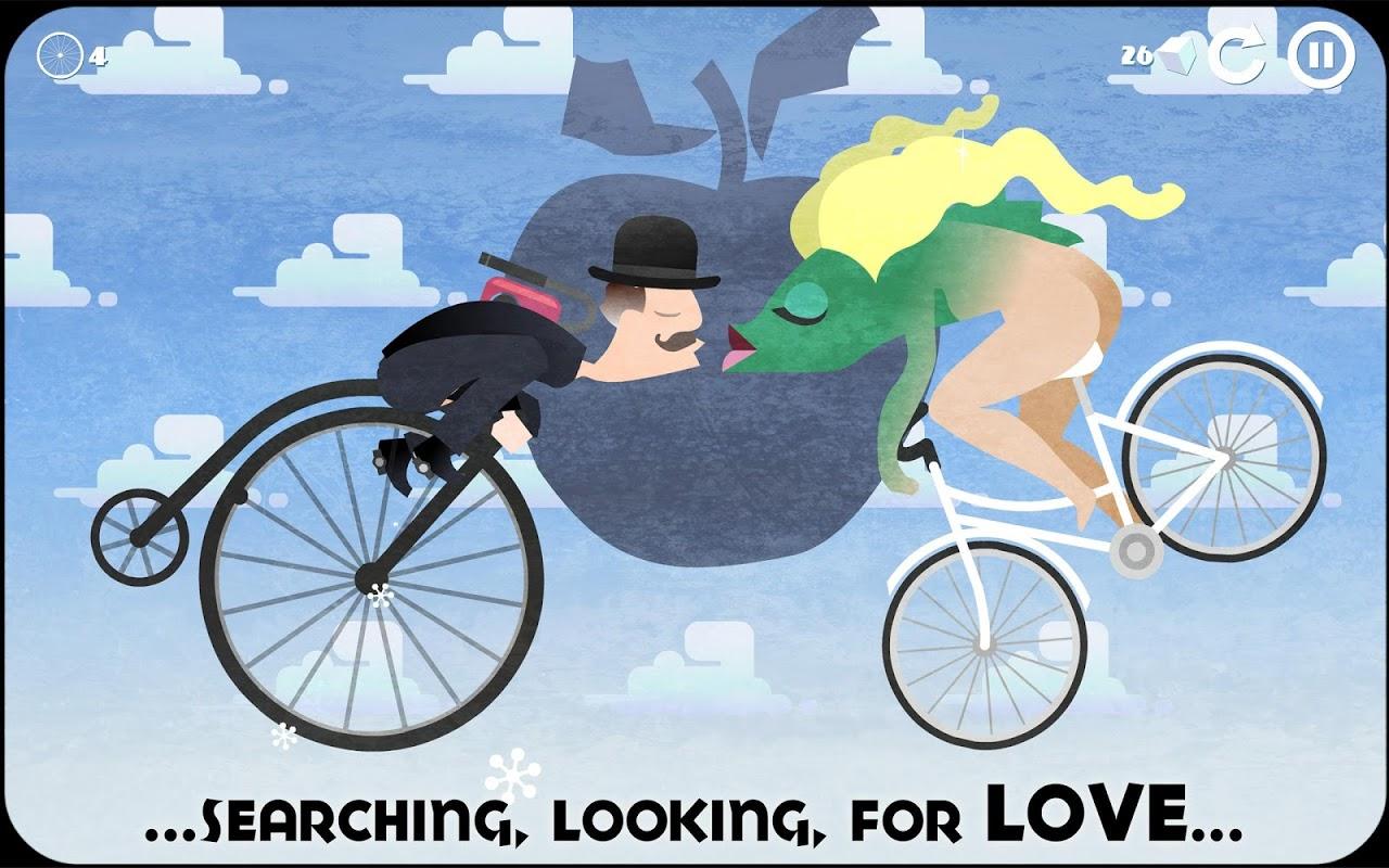 Icycle 3