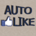"gratis Auto Post ""I Like"" on Facebook"