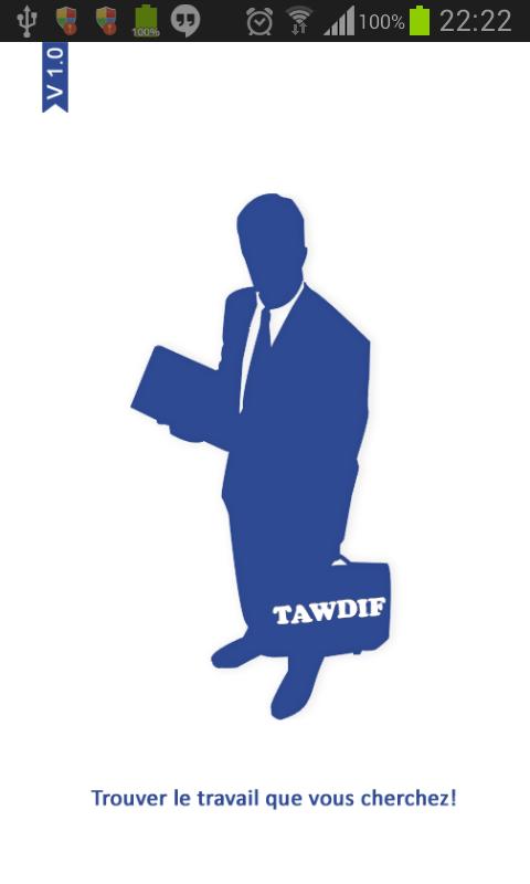 Tawdif 2