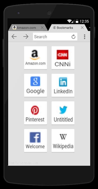 5G Speed Up Internet Browser 2