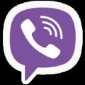 Viber- Free Messages y Calls