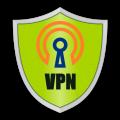 Descargar gratis OpenVPN Client Free