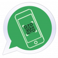 WhatsWeb para WhatsApp