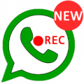 call recorder para whatsapp