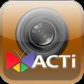 ACTi MobileGo