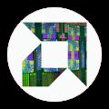 AMD ARK