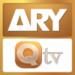 descargar ARY QTV gratis