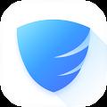 Ace Security-Antivirus Applock