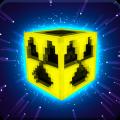descargar Addons para Minecraft PE gratis