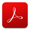 descargar Adobe Acrobat Reader gratis