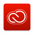 descargar Adobe Creative Cloud gratis