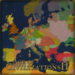 descargar Age of Civilizations II gratis