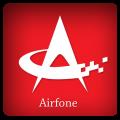 descargar Airfone gratis