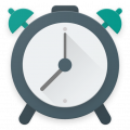 descargar Alarm Clock para Heavy Sleepers gratis