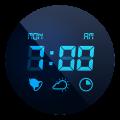 Alarm Clock para Me free