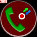 All Call Recorder Lite 2019