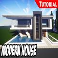 Amazing Minecraft house ideas
