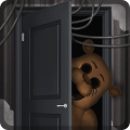 descargar Animatronic Horror Doors gratis