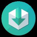 App Box