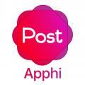 descargar Apphi gratis