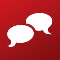 descargar Aprende inglés con vídeos gratis