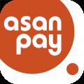 AsanPay