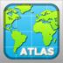 descargar Atlas 2016 gratis