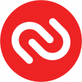 Authy 2