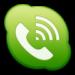 descargar Auto Answer Calls gratis